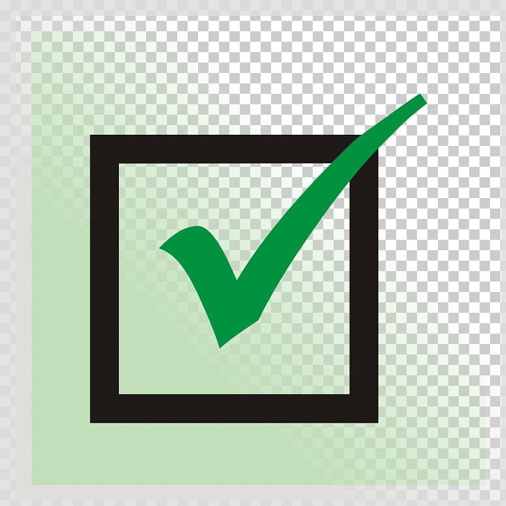 Checkbox Button Check mark Scalable Graphics , Check Box PNG.