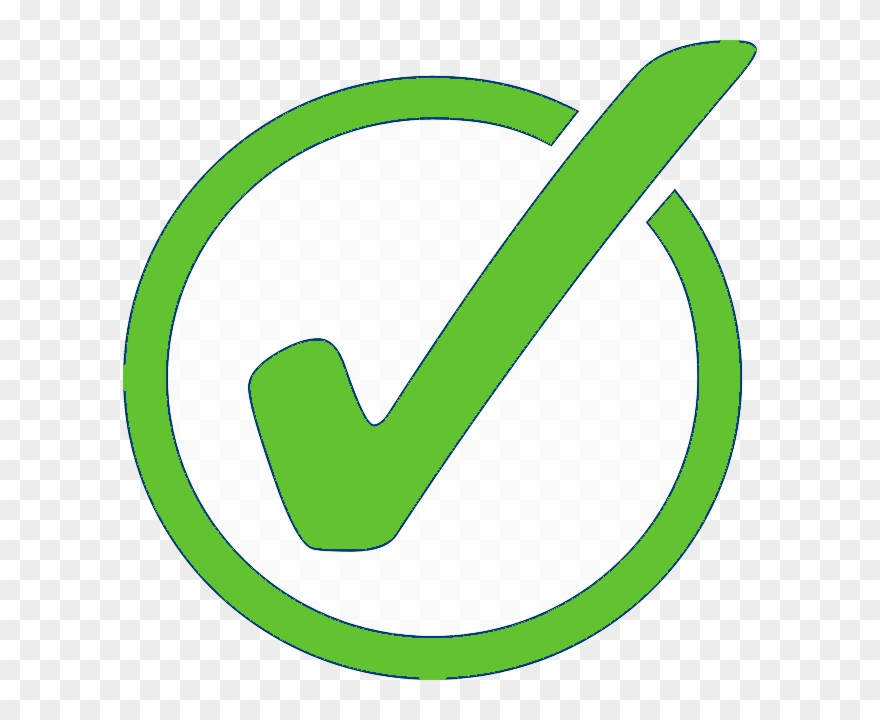 Checklist Box Clipart Check Mark Checklist Clip Art.