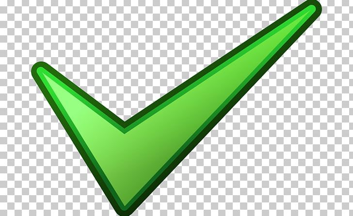 Tick Check Mark PNG, Clipart, Angle, Area, Art Green, Check Mark.