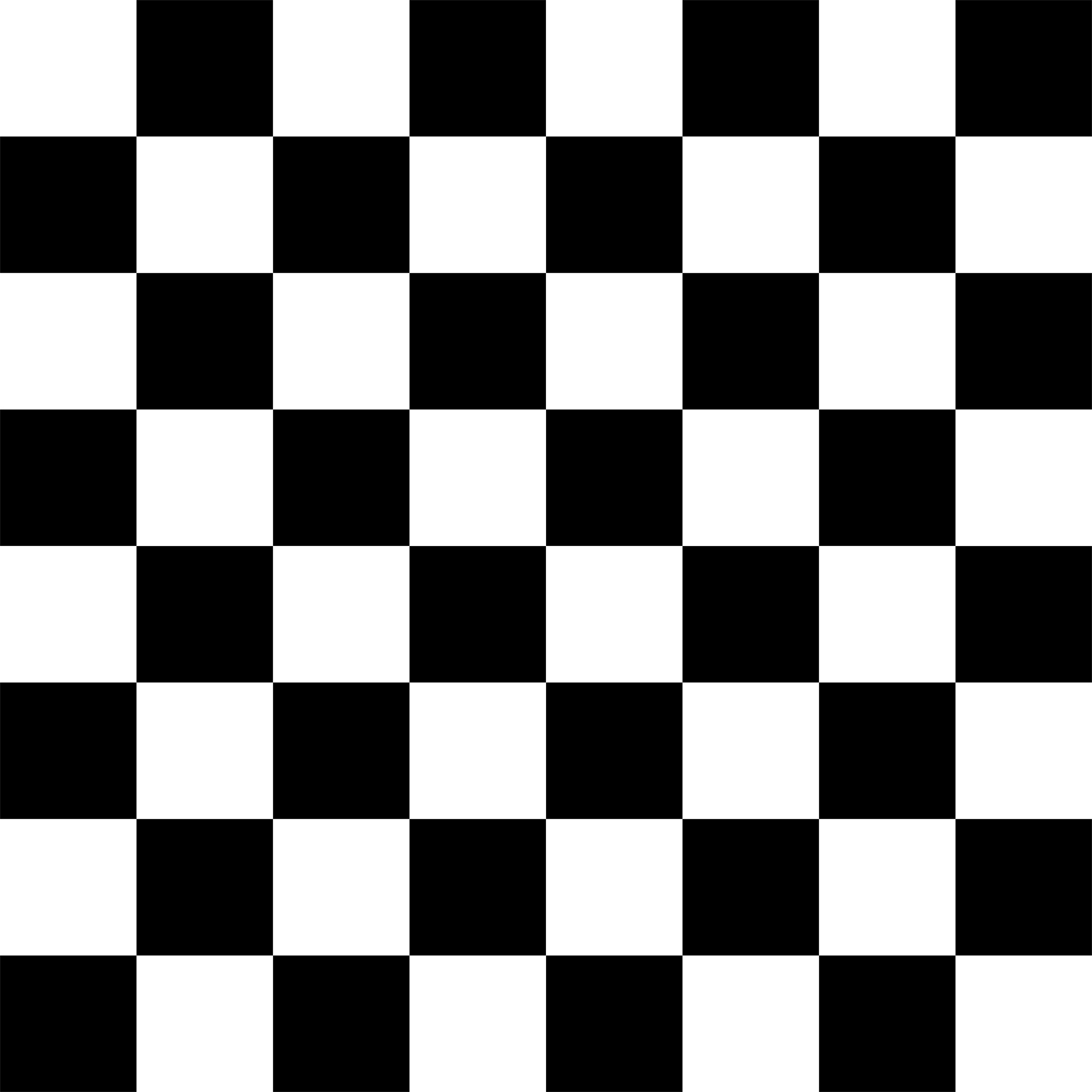 Free Checkerboard Picture, Download Free Clip Art, Free Clip.