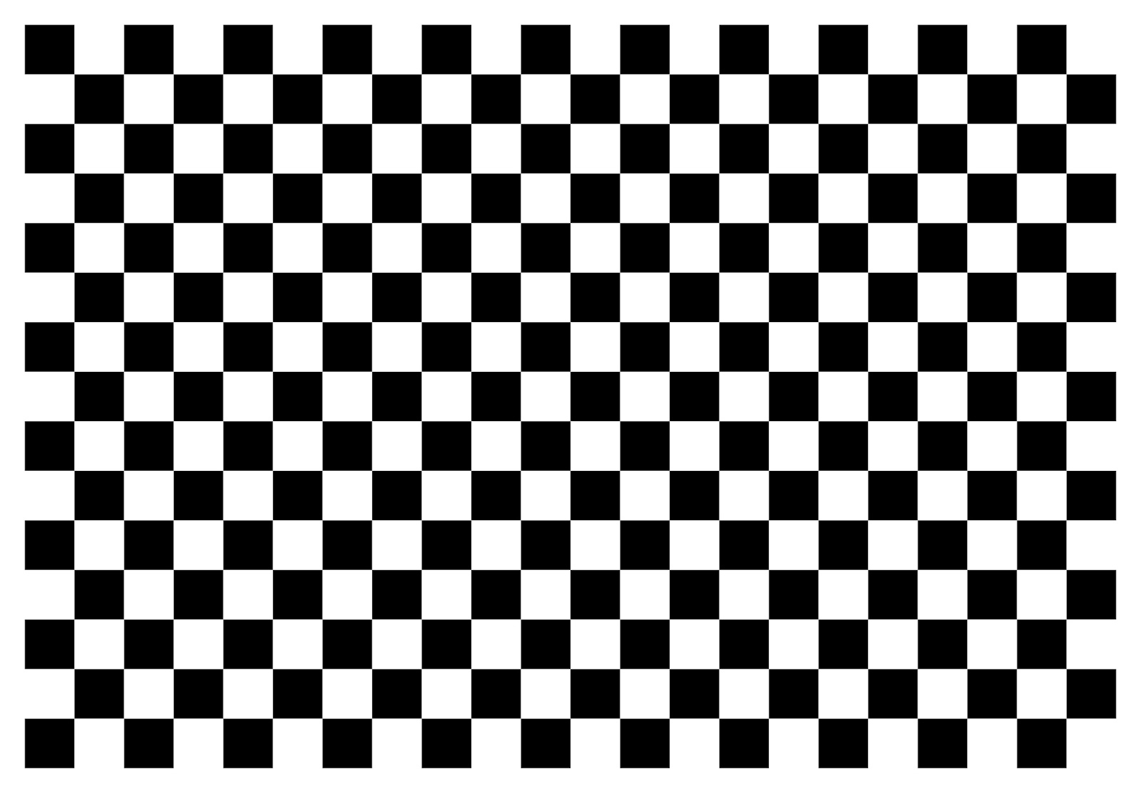 Free Checker Board, Download Free Clip Art, Free Clip Art on.