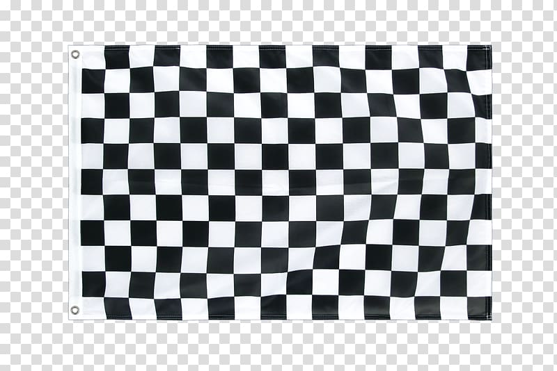 Draughts Checkerboard Chessboard Paper, others transparent.
