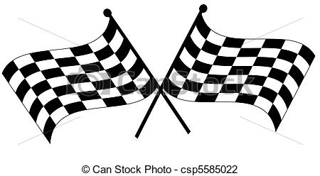 Clip Art. Checkered Flag Clip Art. Drupload.com Free Clipart And.
