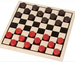 Free Checkers Cliparts, Download Free Clip Art, Free Clip.
