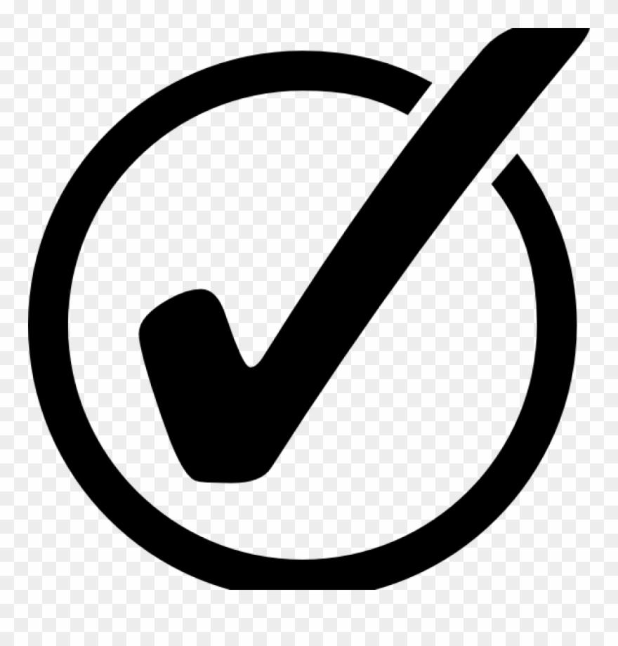 Check Mark Clip Art Free Circle Checkmark Clip Art.