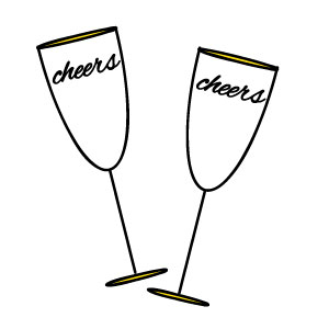 Free Cheers Cliparts, Download Free Clip Art, Free Clip Art.