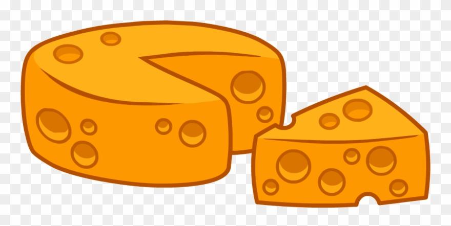 Cheese Transparent Images Plus Clip Art Clipartpost.