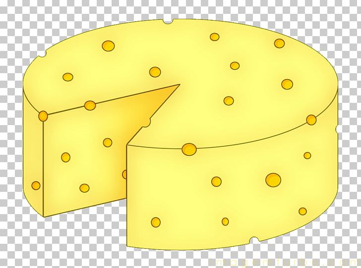 Drawing Swiss Cheese Food Minas Cheese PNG, Clipart, Cheese, Cheese.