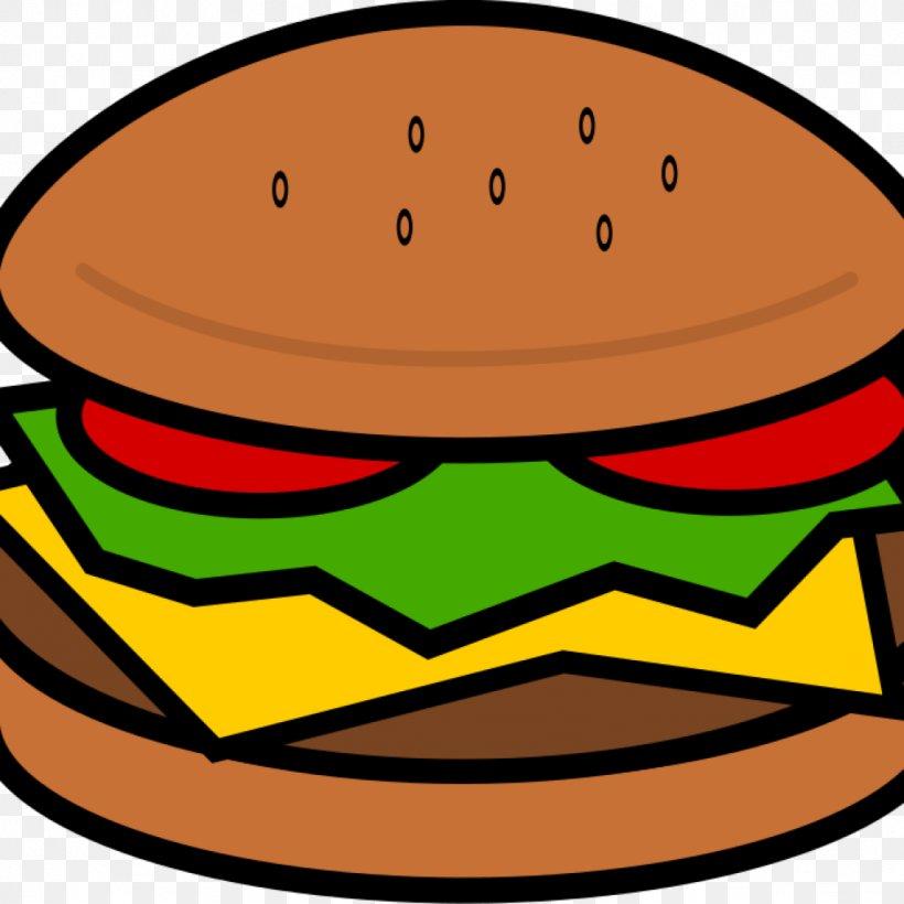 Hamburger Cheeseburger Hot Dog French Fries Clip Art, PNG.