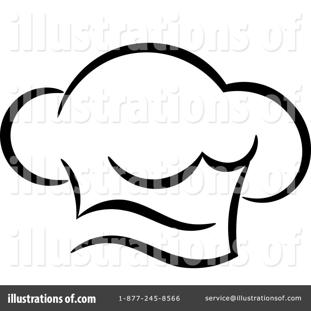 14 cliparts for free. Download Chef clipart executive chef chef hat.