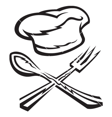 Chef hat chefs hat free download clip art on clipart.