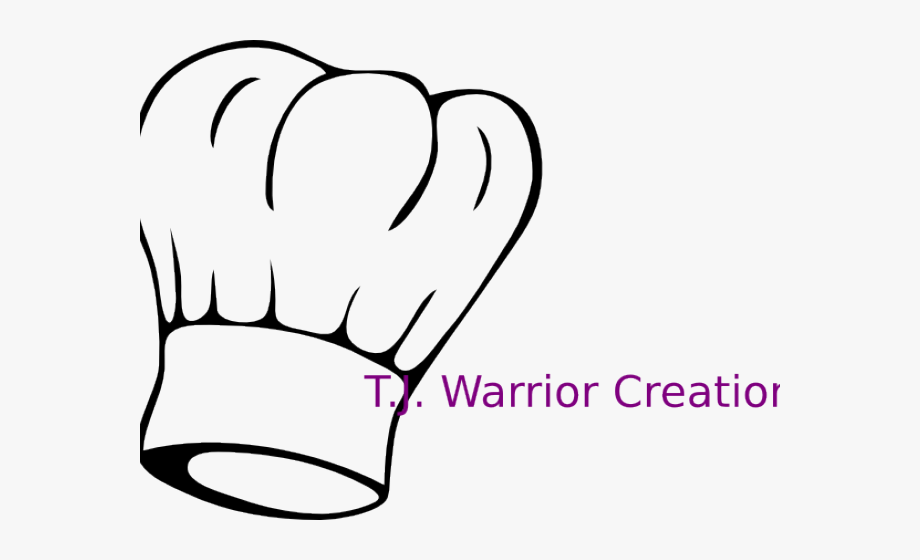 Chef Hat Clipart Png.