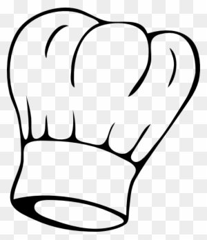 Chef Hat Clipart, Transparent PNG Clipart Images Free Download.