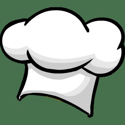 Best Chef Hat Clipart Hat.