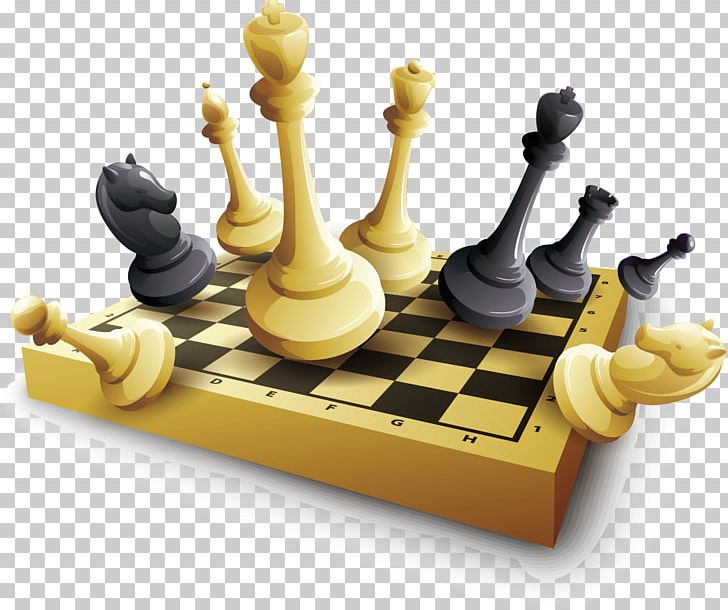Chess Piece Pawn White And Black In Chess PNG, Clipart.