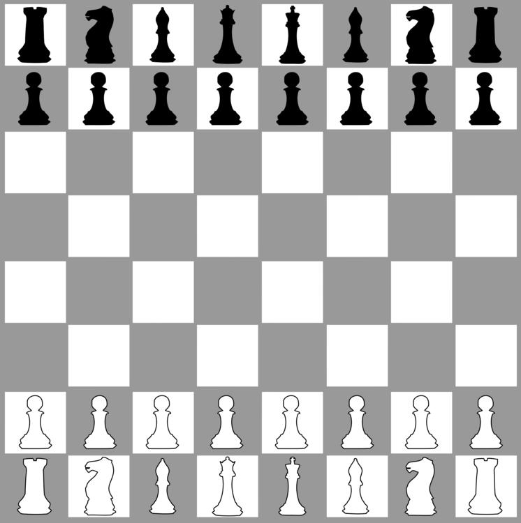 Tabletop Game,Recreation,Symmetry Vector Clipart.