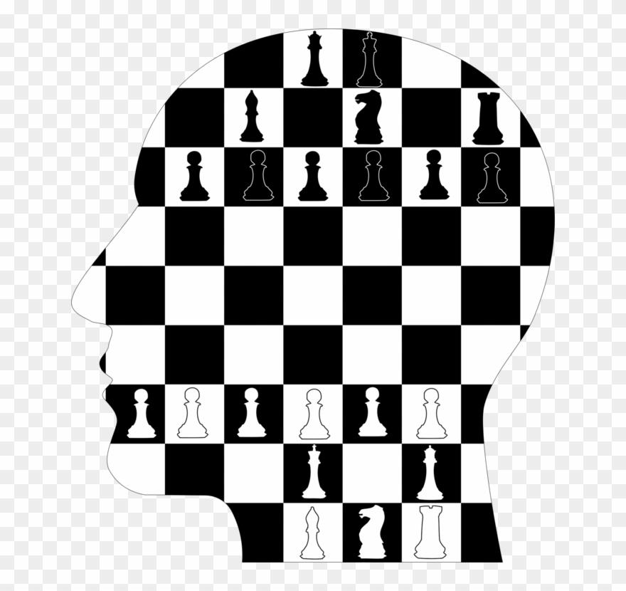 Chess Piece Playchess Chess Opening Chessboard.