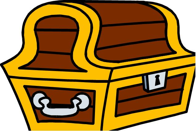 Free Chest Cliparts, Download Free Clip Art, Free Clip Art.