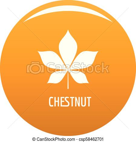 Chestnut crown Clipart and Stock Illustrations. 62 Chestnut crown.
