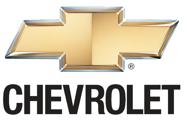 Download Chevrolet Logo Clipart HQ PNG Image.