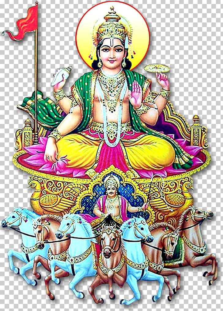 Chhath Song Kali Bhakti Puja PNG, Clipart, Art, Bhakti.
