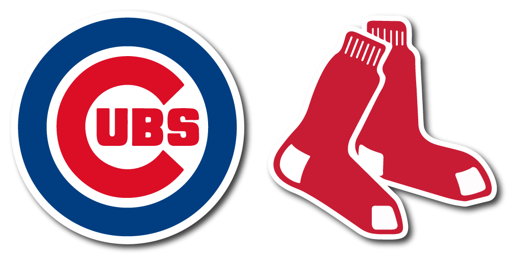Chicago Cubs Clipart at GetDrawings.com.