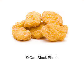 Chicken nuggets Stock Photo Images. 3,734 Chicken nuggets royalty.
