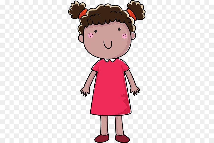 Childrens Day Drawing clipart.
