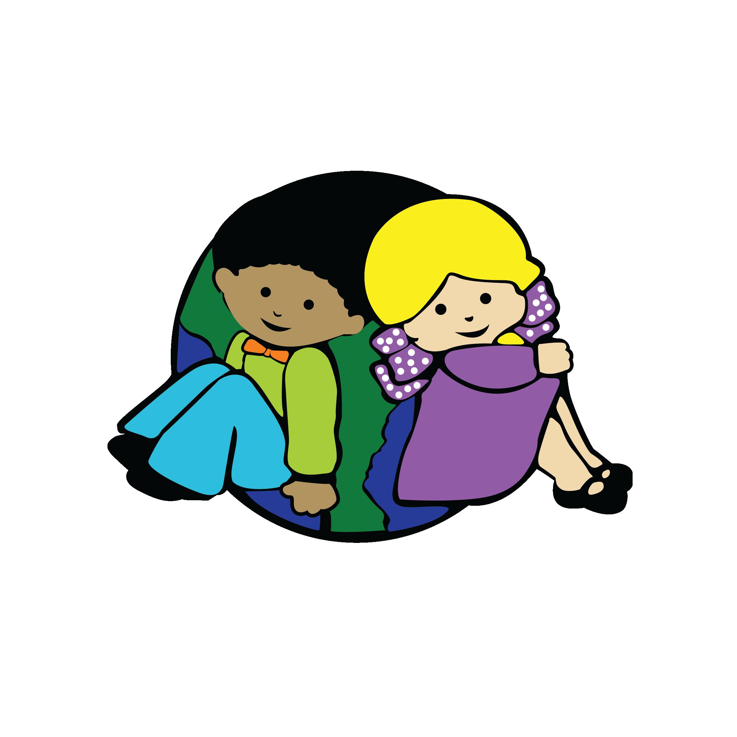 Creative World School Brandon, FL.