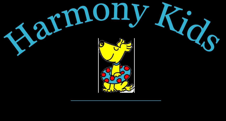 Harmony Kids.