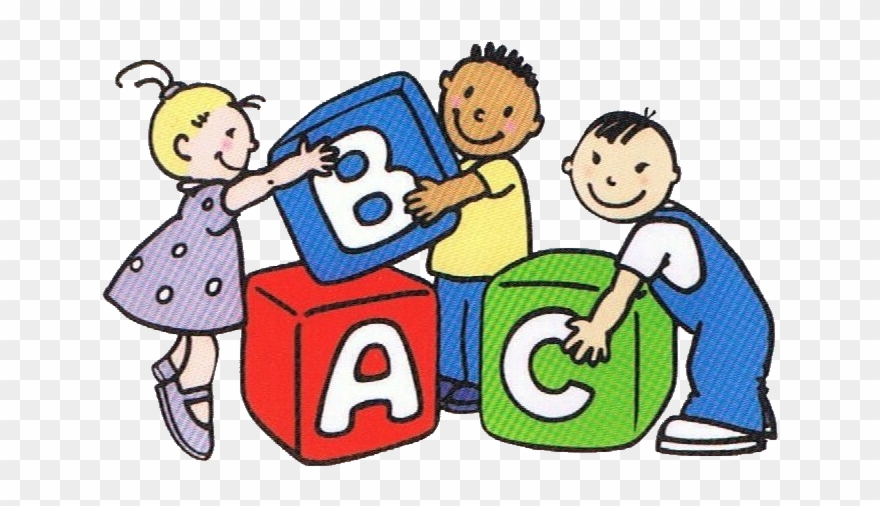 Clipart child care and learning center guam clipart images.