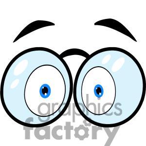 Showing post & media for Big eye binocular cartoon.