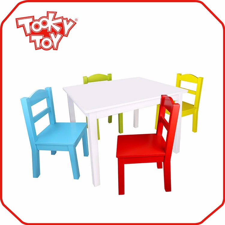 Kmart Kids Table And Chairs, Kmart Kids Table And Chairs Suppliers.