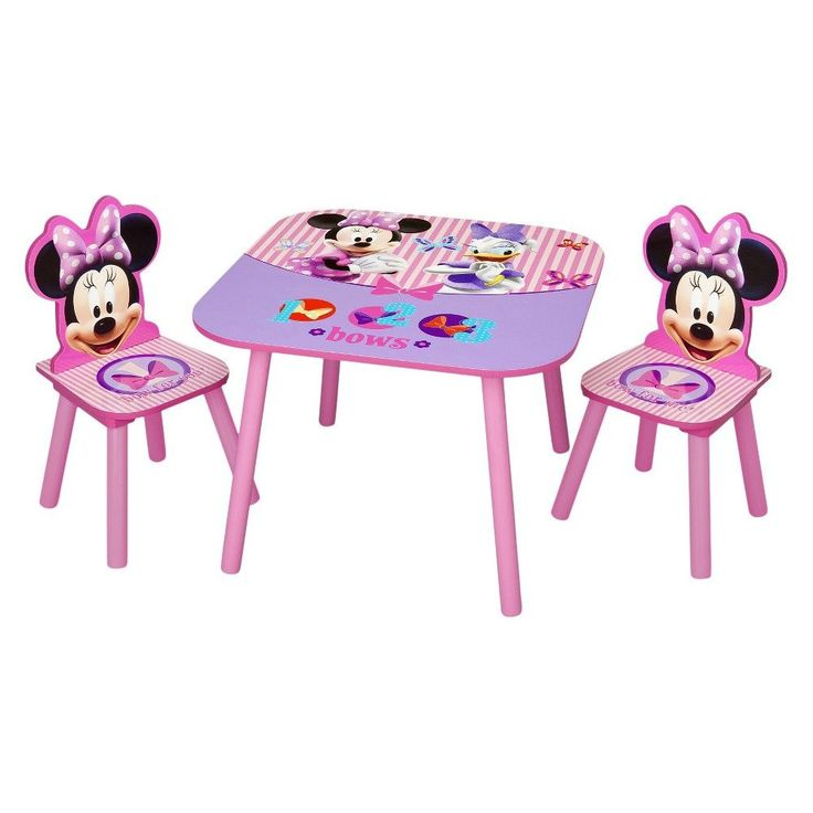 25+ best ideas about Children Table And Chairs on Pinterest.