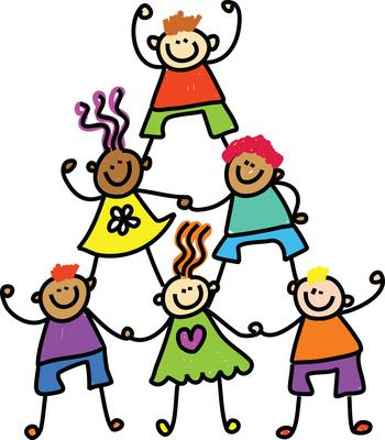 Free Child Clipart, Download Free Clip Art, Free Clip Art on.