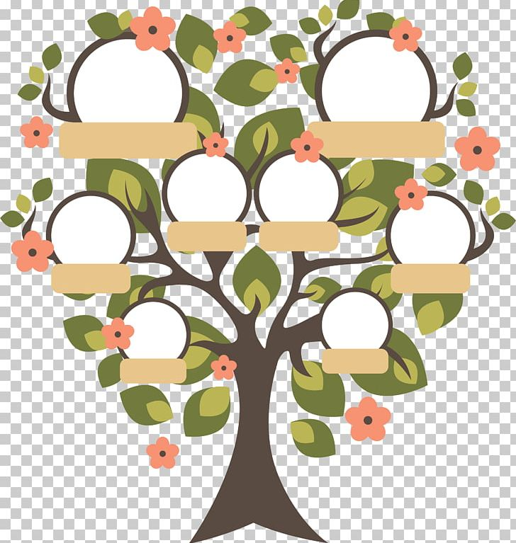 Family Tree Genealogy Childhood PNG, Clipart, Area, Artwork, Branch.
