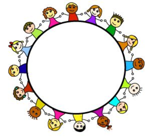 Clipart For Early Childhood Education.