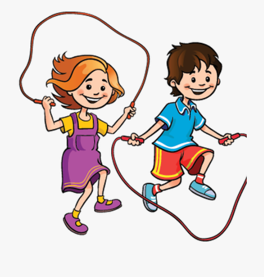 Play Clip Art Play Clip Art Children At Play Clipart.
