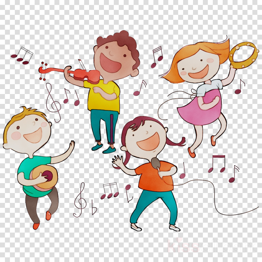 Child Background clipart.