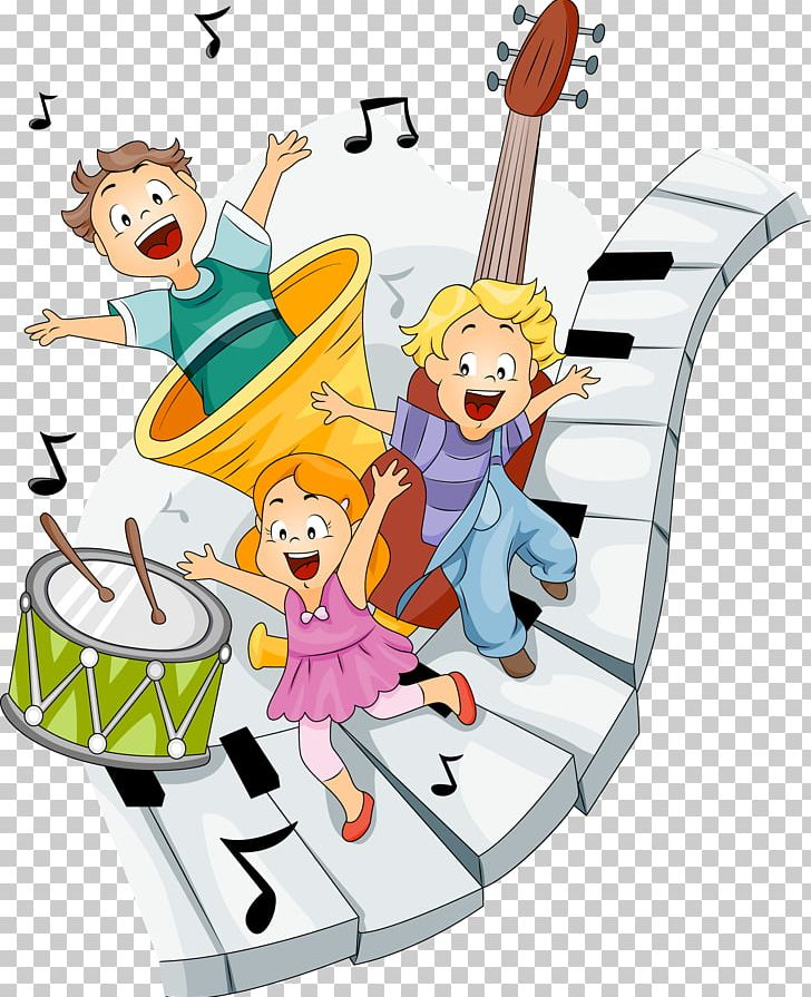 Musical Instruments Children's Music PNG, Clipart, Free PNG Download.
