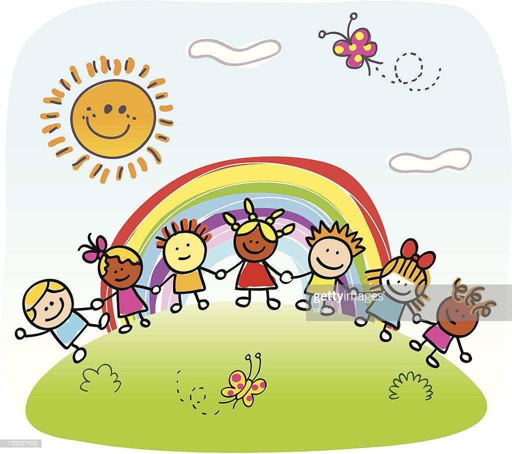 60 Top Preschool Stock Illustrations, Clip art, Cartoons, & Icons.