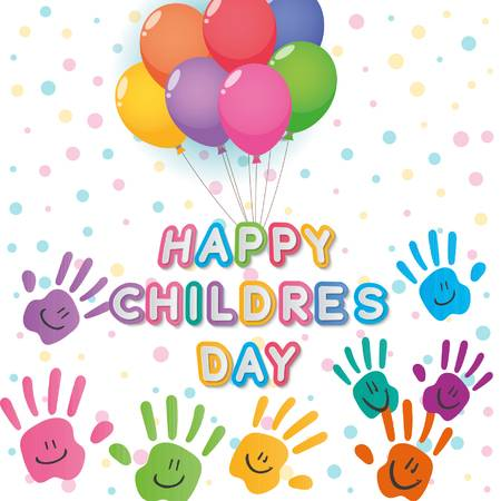 87,998 Children Day Cliparts, Stock Vector And Royalty Free Children.