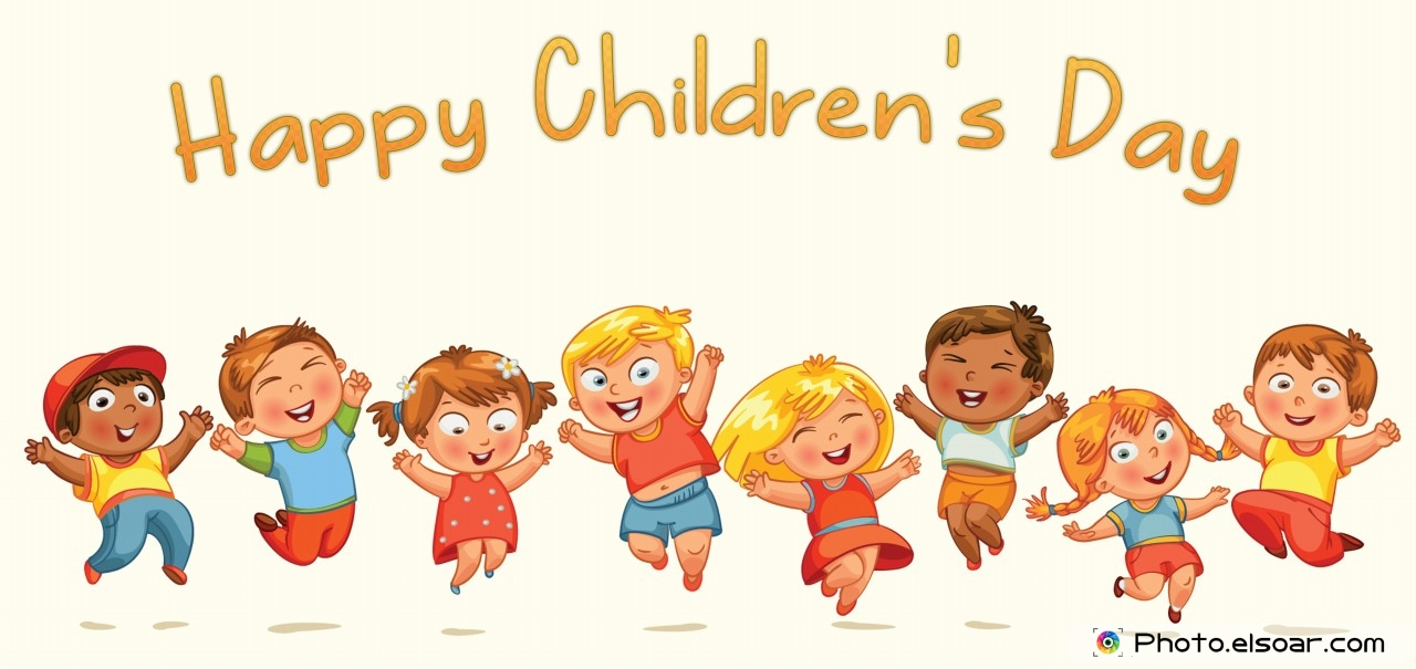 Free Cartoon Childrens, Download Free Clip Art, Free Clip Art on.