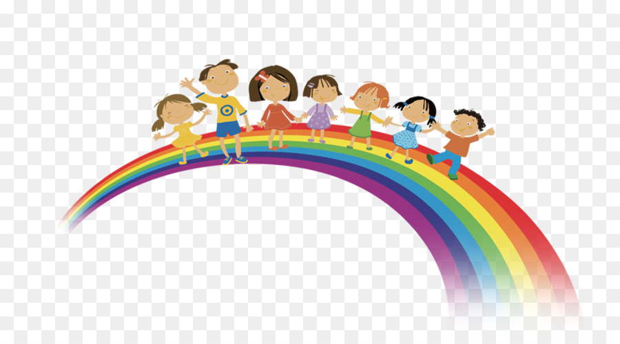 Childrens Day png download.