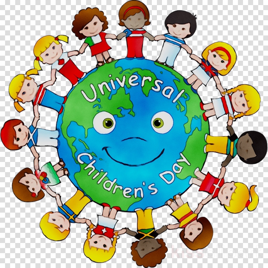 United Nations Day clipart.