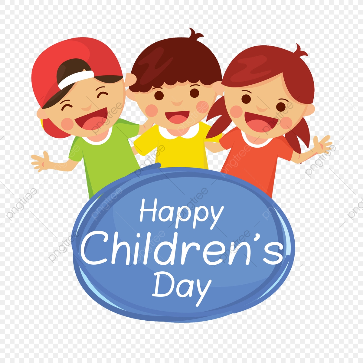 Childrens Day Kids, Childrens Day, Kids, Happy PNG Transparent.