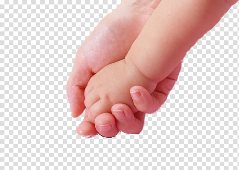 Infant Mother Hand Child Islam, Hold the child\\\'s hand.