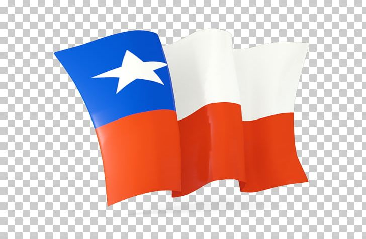 Flag Of Texas Flag Of The United States PNG, Clipart, Chile, Chile.