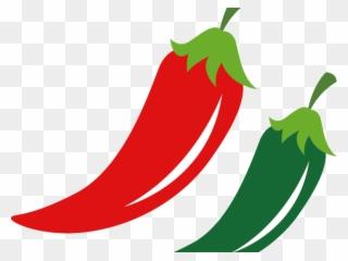 Free PNG Chile Pepper Clip Art Clip Art Download.