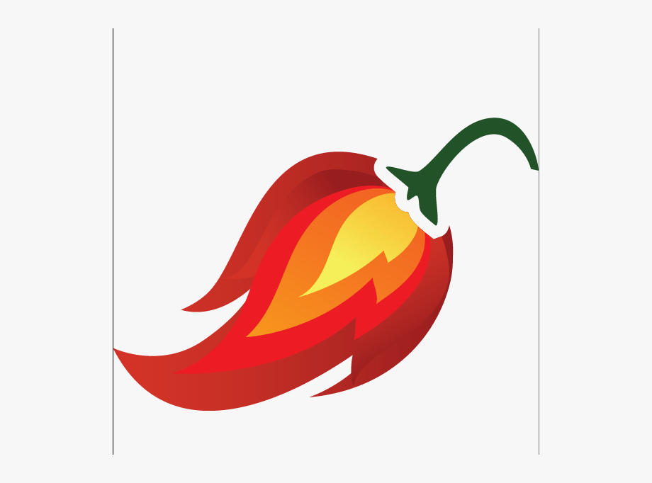 Jalapeno Pepper Clipart.
